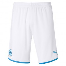 Olympique de Marseille Home Shorts 2019/20