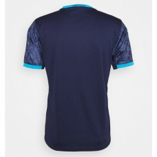 Olympique de Marseille Away Jersey 2020