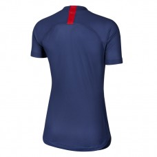 PSG Home Shirt 19/20 - Women