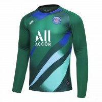 PSG Goalkeeper Shirt 2019 2020