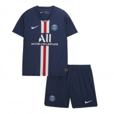 PSG Home Kit 19/20 - KIDS