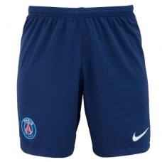 PSG Home Shorts 19/20