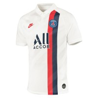 PSG Third Shirt 2019 2020
