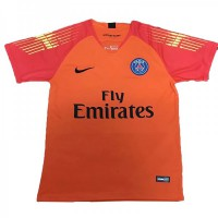 PSG 18/19 GOALKEEPER SHIRT