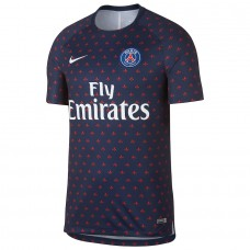 PSG Pre Match Training Jersey 18/19