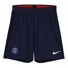 PSG HOME SHORTS 18/19