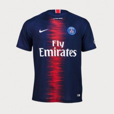 PSG HOME SHIRT 18/19