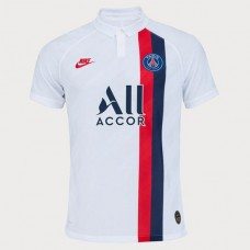 PSG Third Match Shirt 2019 2020