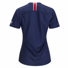 PSG HOME SHIRT 18/19 - WOMEN