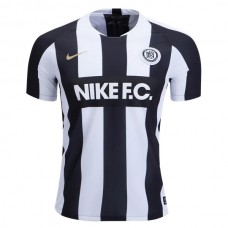 Nike FC Home Jersey