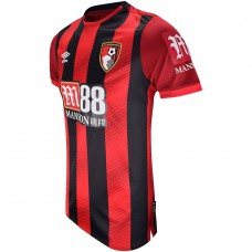 AFC Bournemouth Home Shirt 19/20