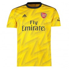 Arsenal 2019 Away Shirt