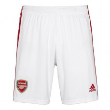 Arsenal Home Shorts 2019/20
