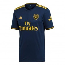Arsenal 2019-20 Third Shirt