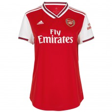 Arsenal Women 2019 Home Shirt