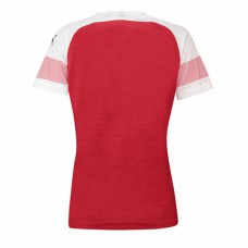 Arsenal Home Jersey 2018/19 - Women