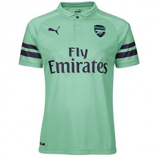 Arsenal Adult 2018-19 Third Shirt