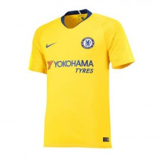 Chelsea Away Stadium Shirt 2018-19