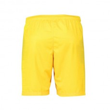 Chelsea Away Stadium Shorts 2018-19