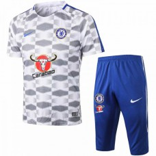 Chelsea Training Technical Tracksuit 2018/19