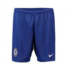 Chelsea Home Stadium Shorts 2018-19