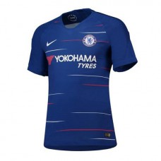 Chelsea Home Vapor Match Shirt 2018-19