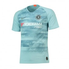 Chelsea Third Stadium Shirt 2018-19
