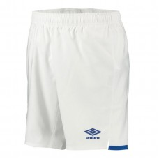 Everton Home Shorts 2019-20