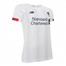 LFC Away Shirt 19/20 - Women