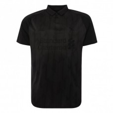 LFC Black Out Jersey 18/19