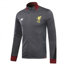LFC Gray Anthem Jacket