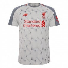 LFC Mens Third Shirt 18/19