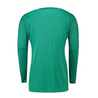 Manchester United Goalkeeper Long Sleeve Jersey 2018-19