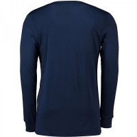 Manchester United 1968 Special Edition Long Sleeve Jersey