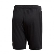Manchester United Home Shorts 2018-19