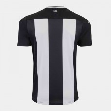 Newcastle United Home Shirt 2019 2020
