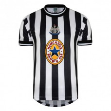 Newcastle United Home Shirt 1999
