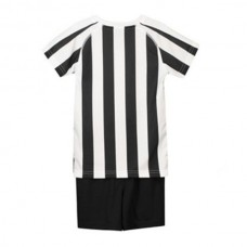 Newcastle United Home Kit 2018/19 - Kids