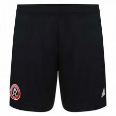 Sheffield United FC Home Football Short 2021