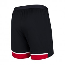 Southampton FC Home Football Shorts 2020 2021