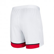 Southampton FC Third Football Shorts 2020 2021