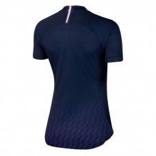 Spurs Away Shirt 2019/20 - Women