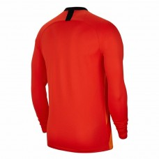 Tottenham Hotspur Third Goalkeeper Shirt 2019 2020