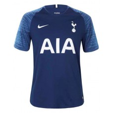 Tottenham Hotspur Away Shirt 2018 2019