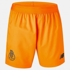 FC Porto Away Football Shorts 2020 2021
