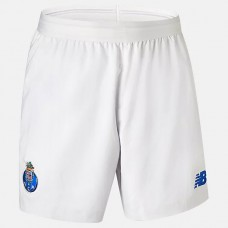 FC Porto Third Football Shorts 2020 2021