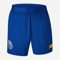 FC Porto Home Football Short 2020 2021