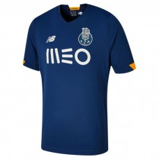 FC Porto Away Shirt 2020 2021