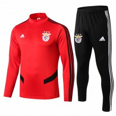SL Benfica Training Soccer Tracksuit 2019-20