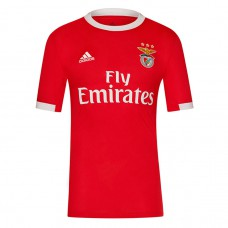 SL Benfica Home Jersey 2019-2020